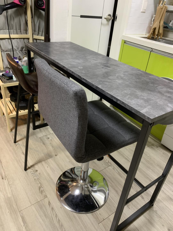 바 테이블 / 의자