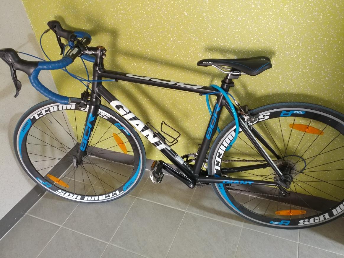 자전거판매합니다~~~