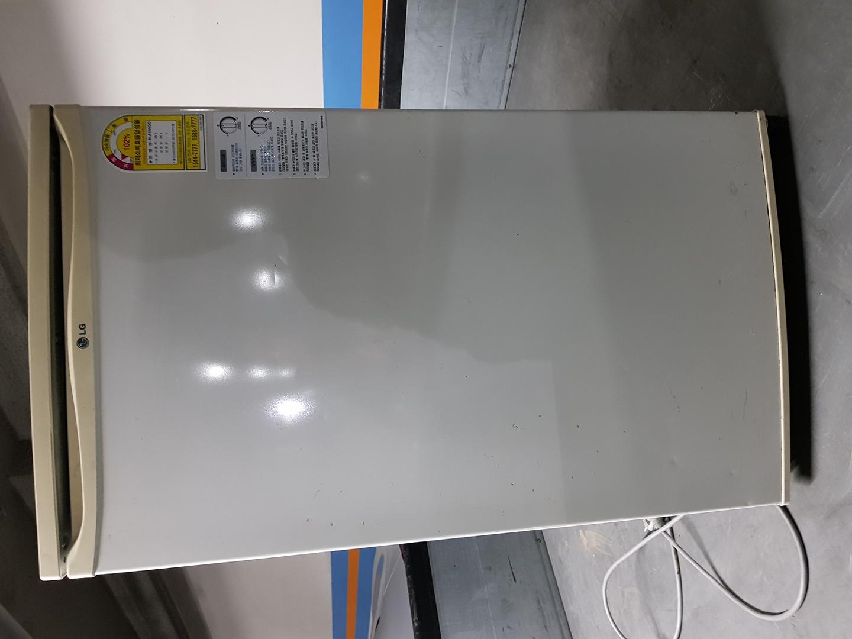 96L냉장고