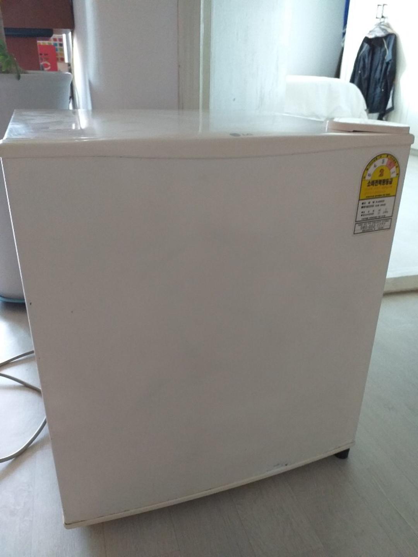 lg 소형 냉장고 판매해요