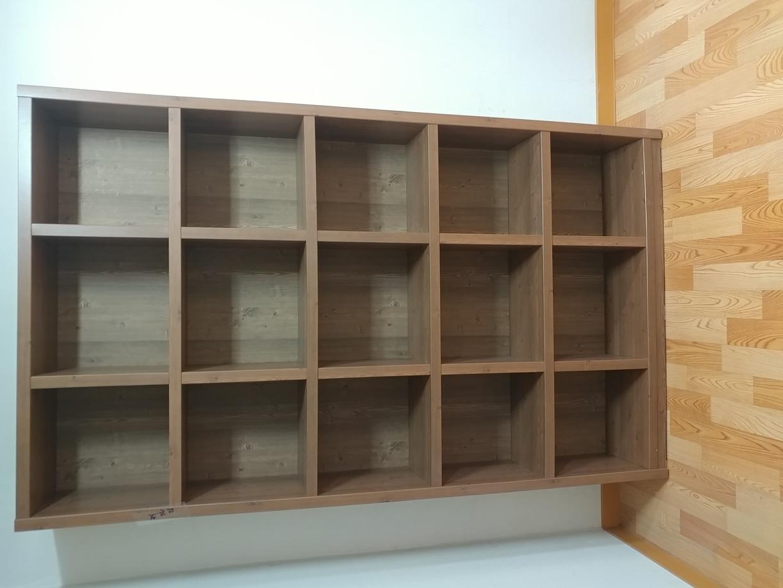 이사 정리 3탄!!  5단책장,독서실 책상