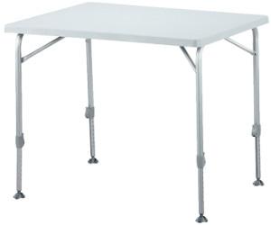 미국 명품 브랜드 Westfield 캠핑용 테이블