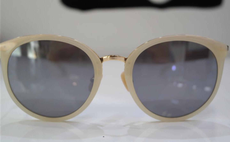 페이션 캐서린 선글라스 판매합니다.