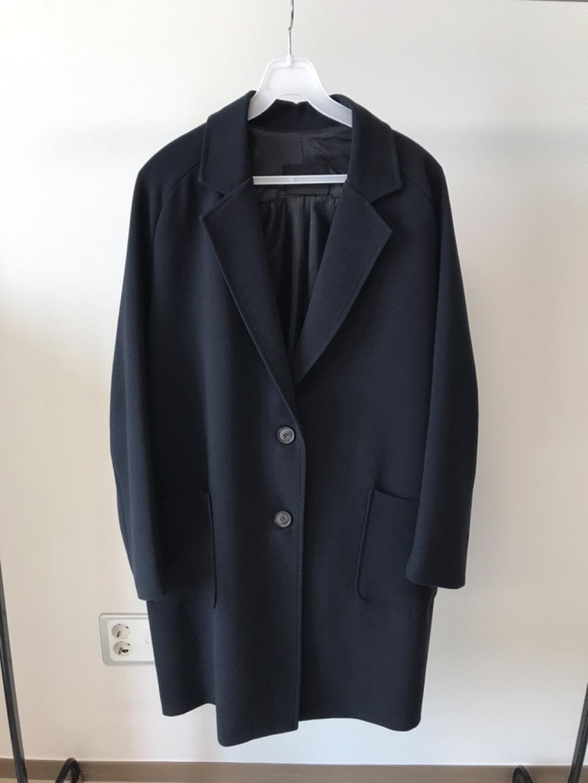 봄가을 코트 가격 내려요ㅠ