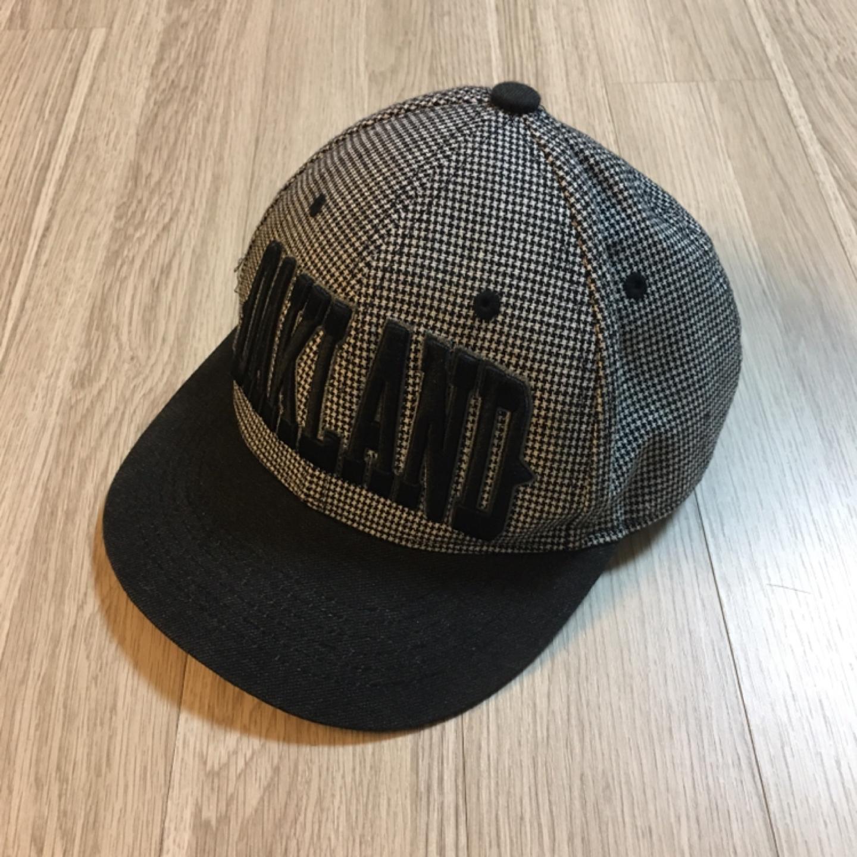 브랜드 남녀 스냅백 볼캡 모자