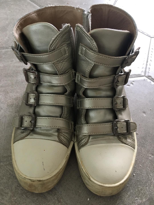 👟멋쟁이 신발 240
