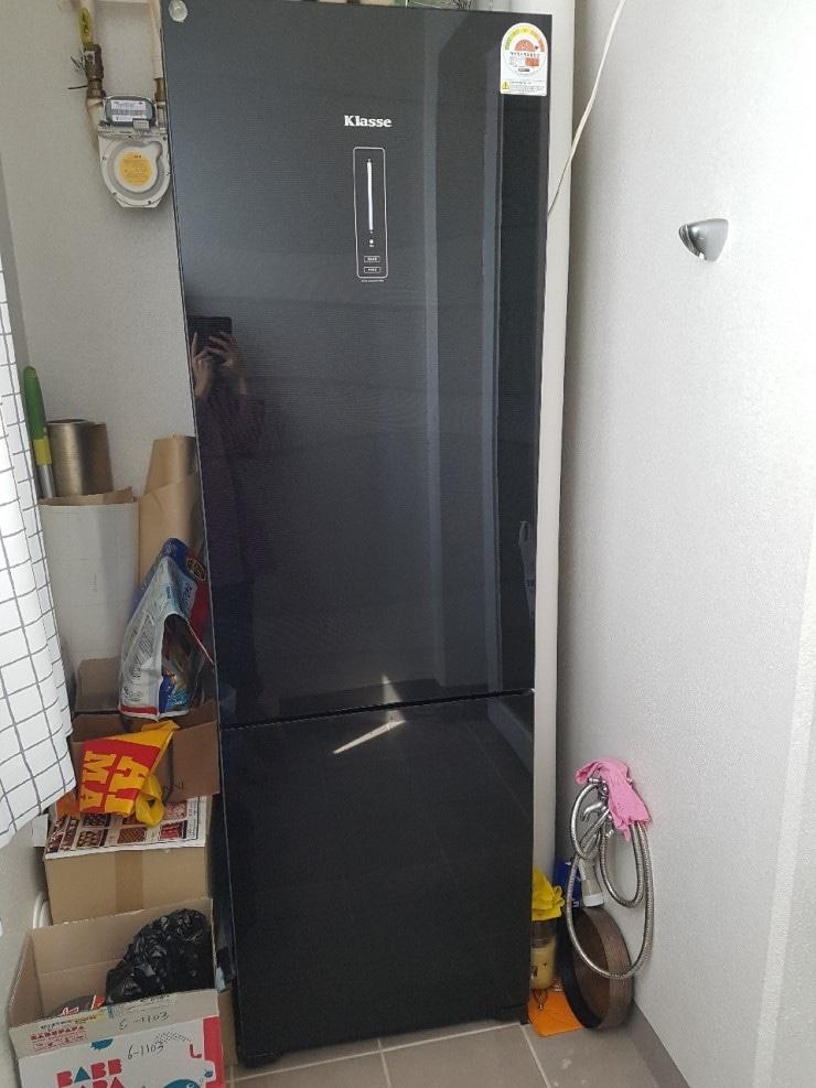 클라쎄 중소형냉장고