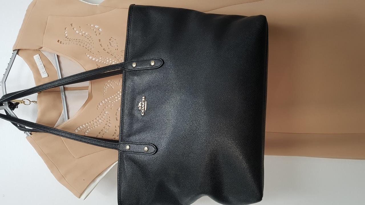 코치정품 가방