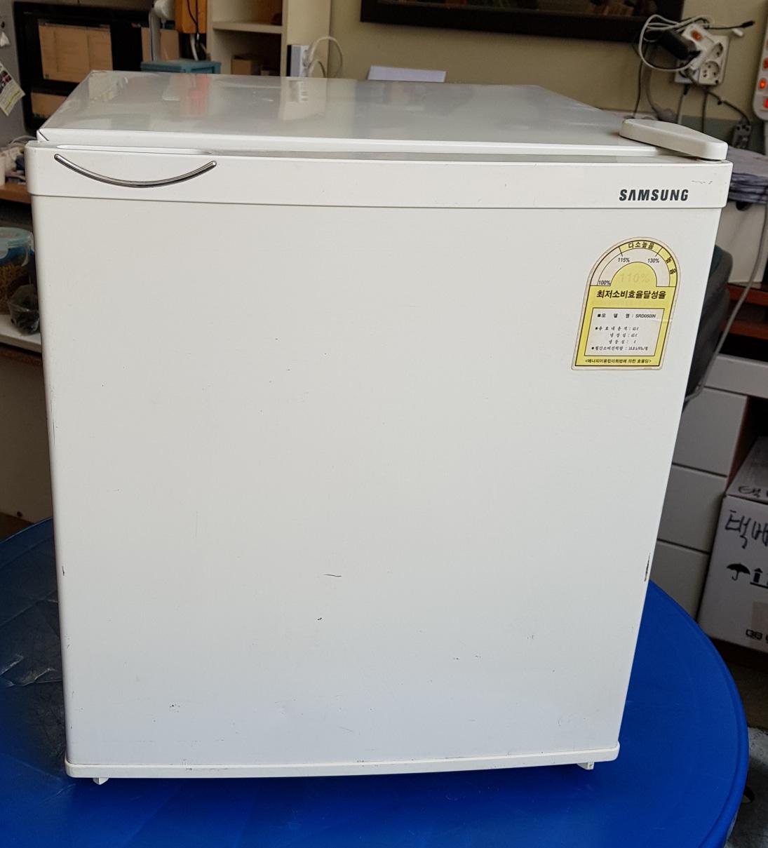 약국(소형)냉장고