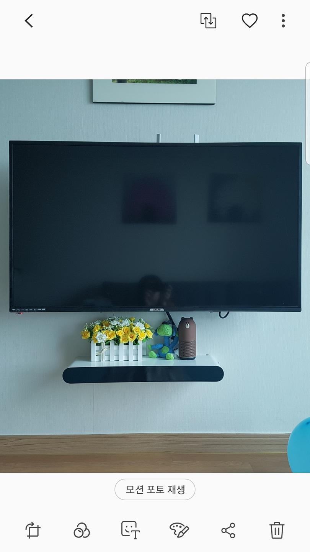 49인치 티비