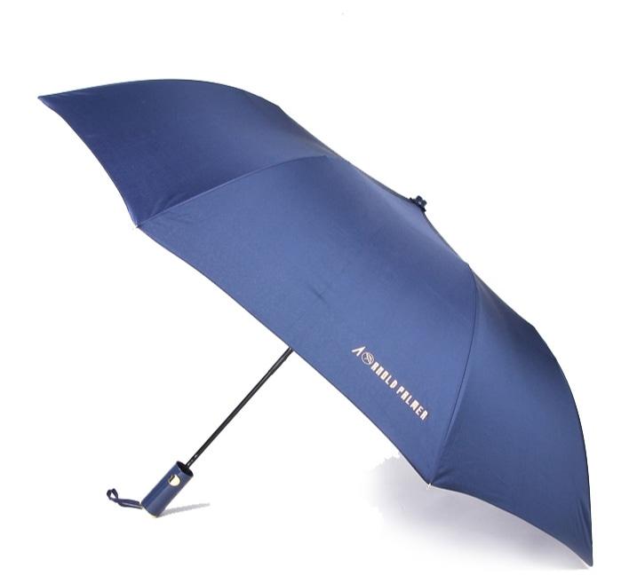 우산ㅡ아놀드파마 2단우산
