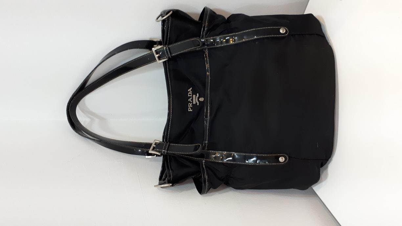 프라다 여성가방