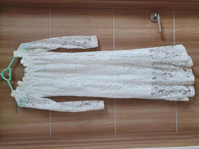 브라이덜샤워 드레스 (이브닝드레스)