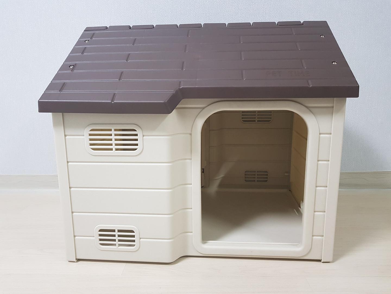 강아지 하우스 판매해요