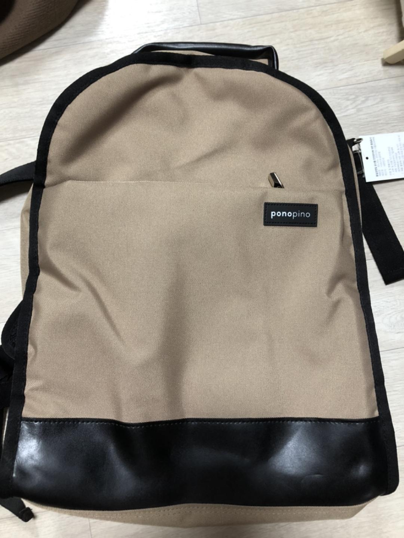 포노피노 기저귀가방