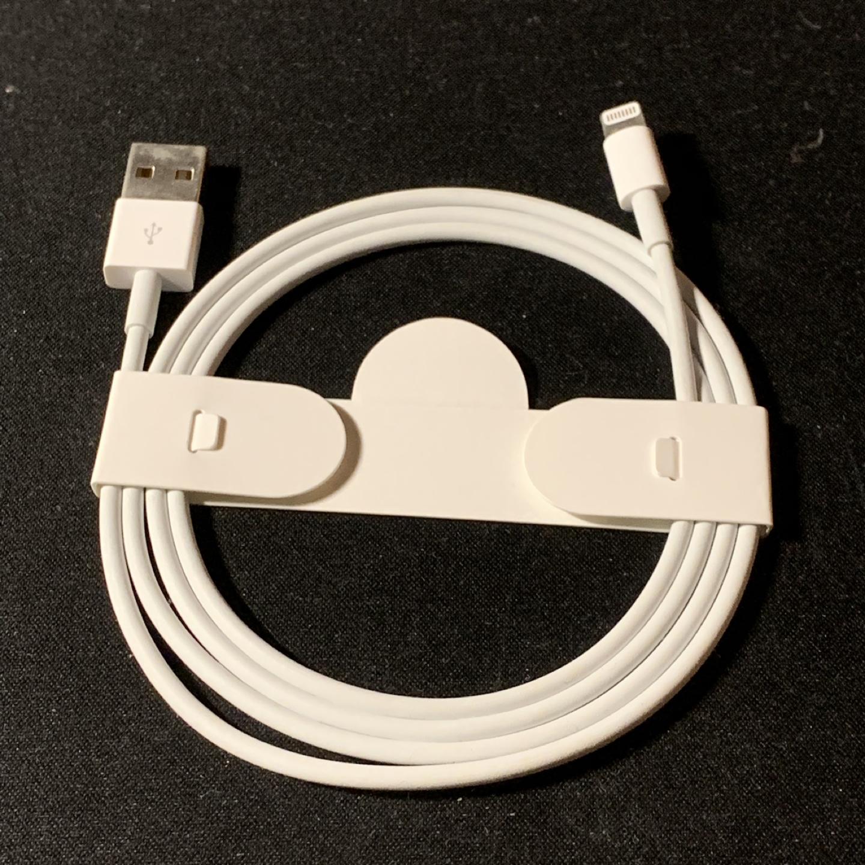 애플 라이트닝 케이블(1m) 판매