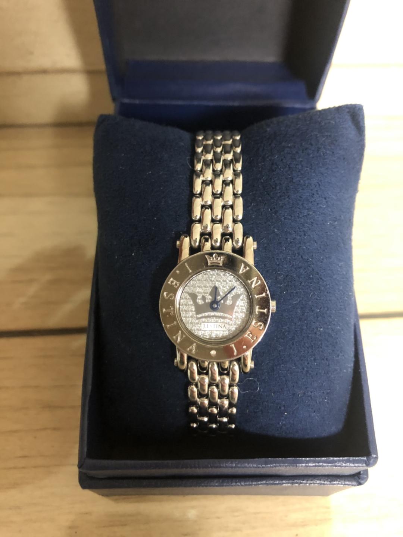 제이에스티나 시계(가격내림)