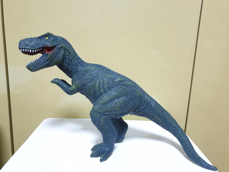 공룡완구 2개 40000원