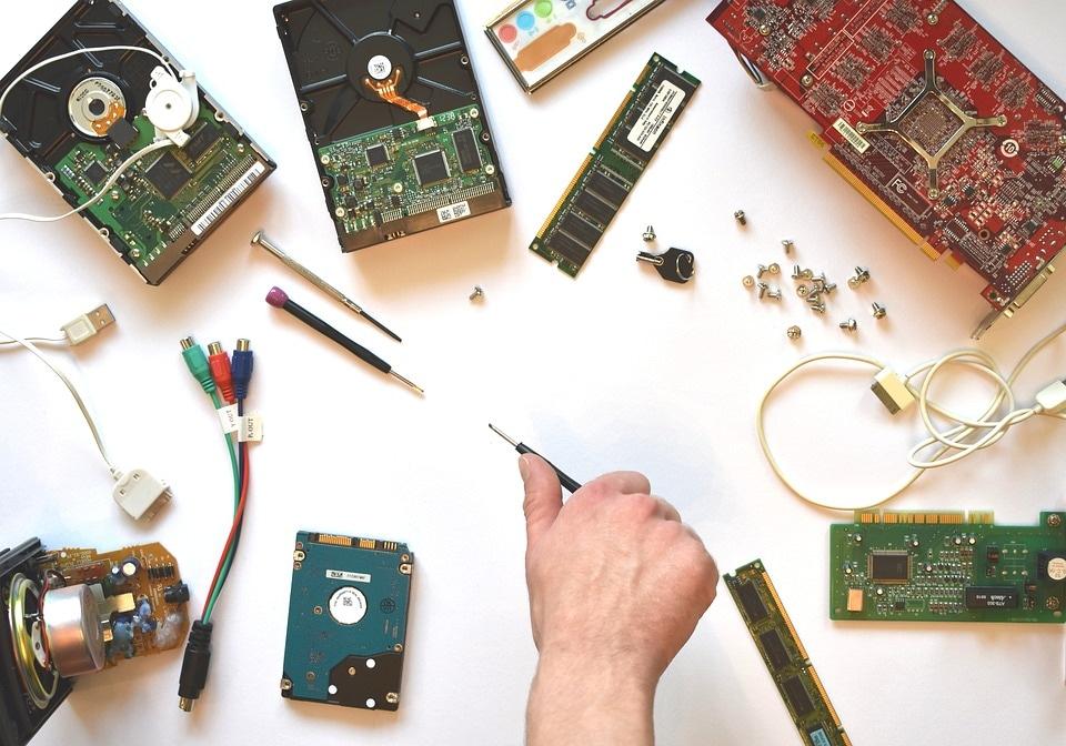 컴퓨터 수리/포맷, 인터넷 가입상담