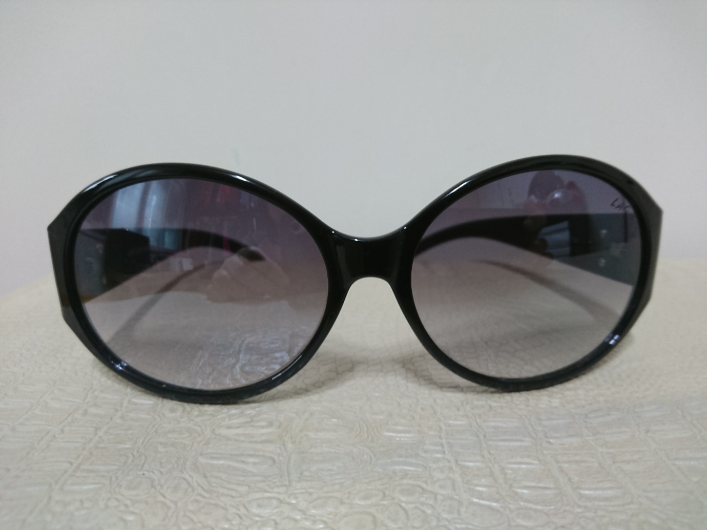 LA기어 썬글라스
