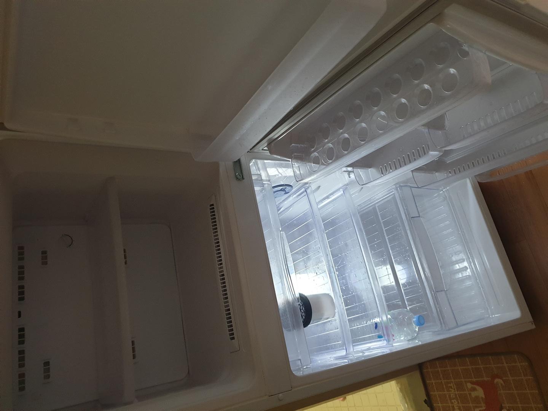 냉장고 판매합니다
