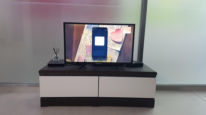 샵정리. MONEX TV 32인치   TV 다이 예약 받아요🤗