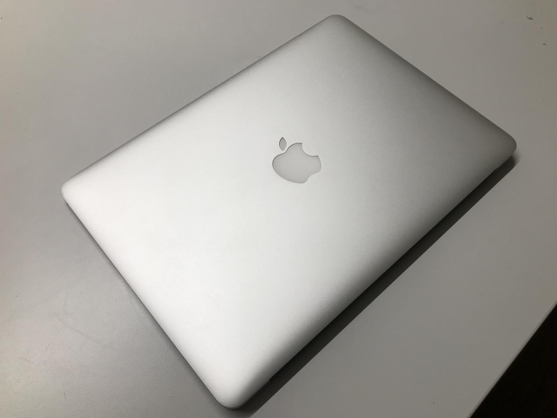 Macbook Air 맥북에어  2017년형 팔아요!!