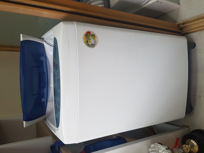 세탁기6kg