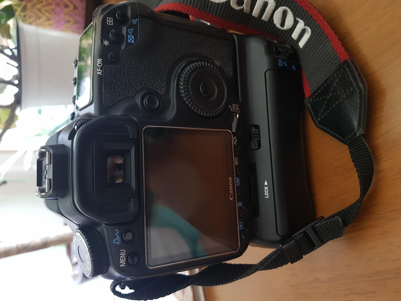 카메라판매