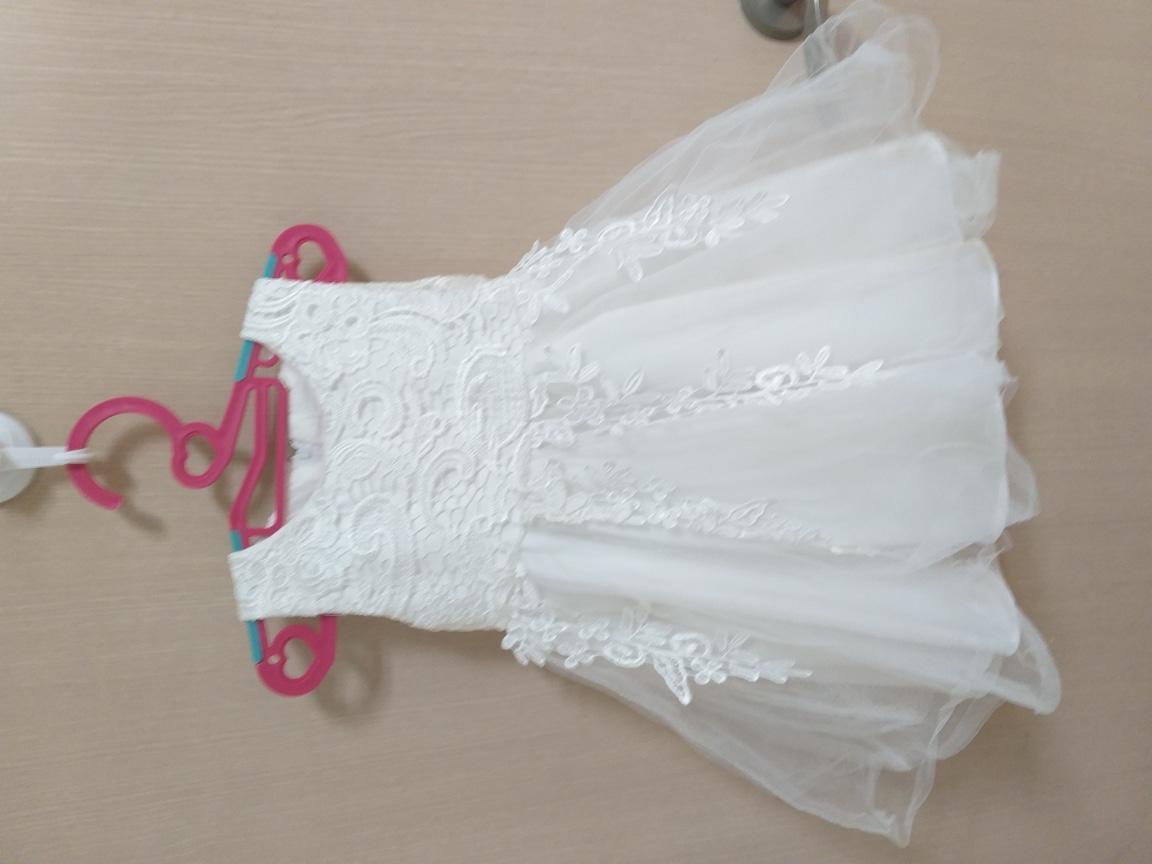 여아돌드레스 드레스/가격내링