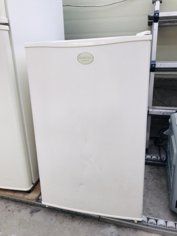삼성  대우 75L 소형냉장고 -5만원 (인천계산동)
