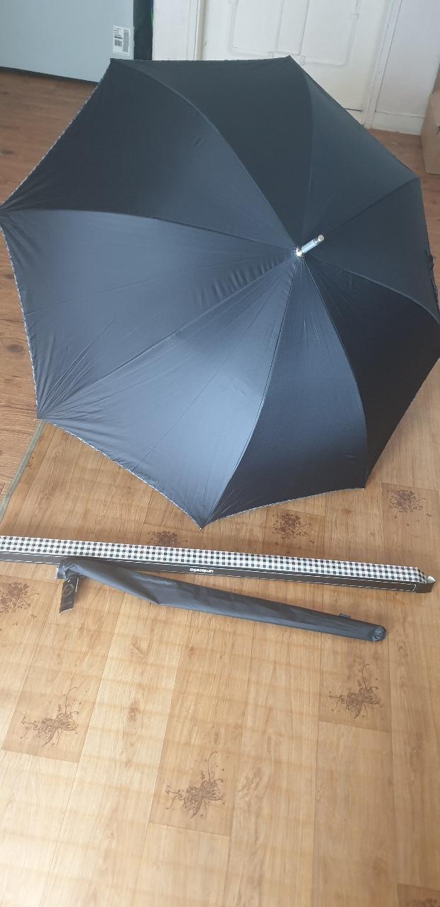 VASOMILAN  장우산