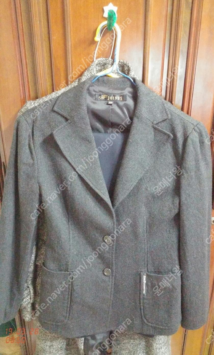 여성 봄옷 코트 자켓 저렴하게 팝니다