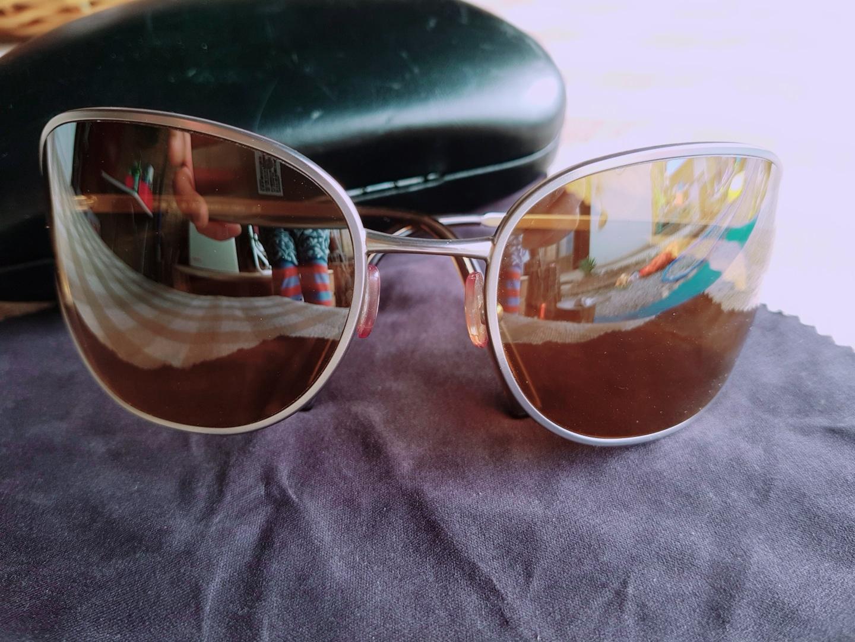 프라다 선글라스 남녀공용