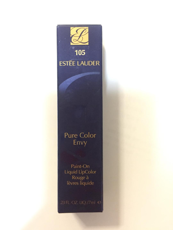 에스티로더 리퀴드 립 컬러