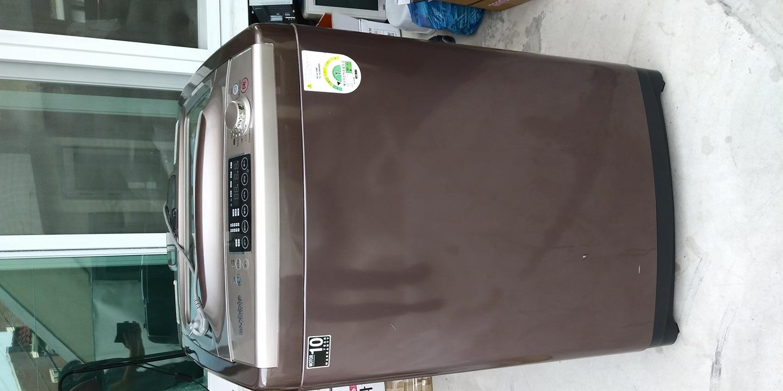 삼성 워블통돌이 세탁기 판매합니다