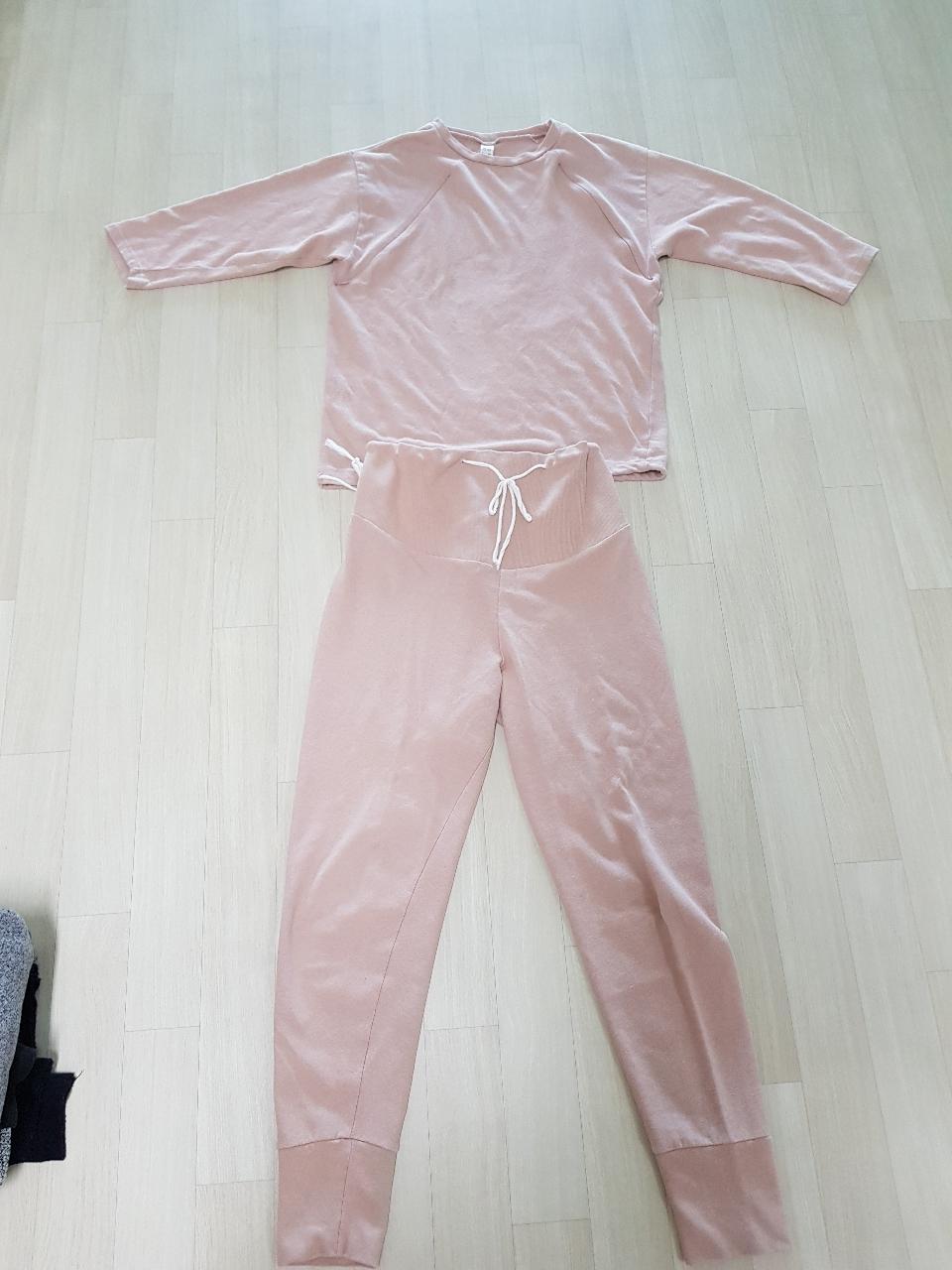 임부옷셋트
