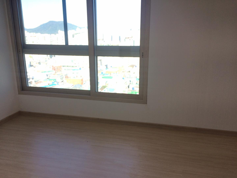 동래구 국민체육센터 근처 ((오름캐슬)) 매매