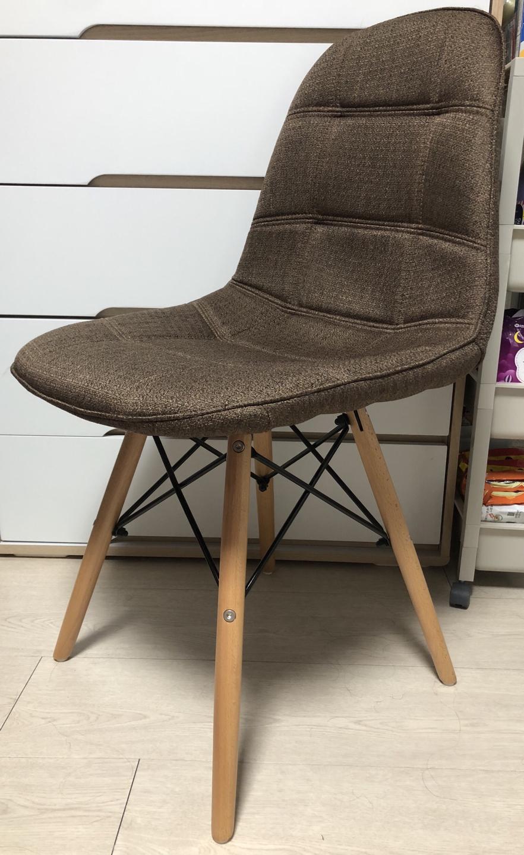 의자 팔아요!