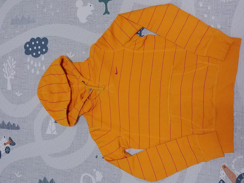 나이키 여성 후드티셔츠 (55)