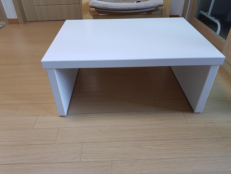 좌식 탁자