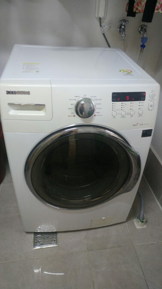 세탁기 에어컨분해 살균세척 침대청소