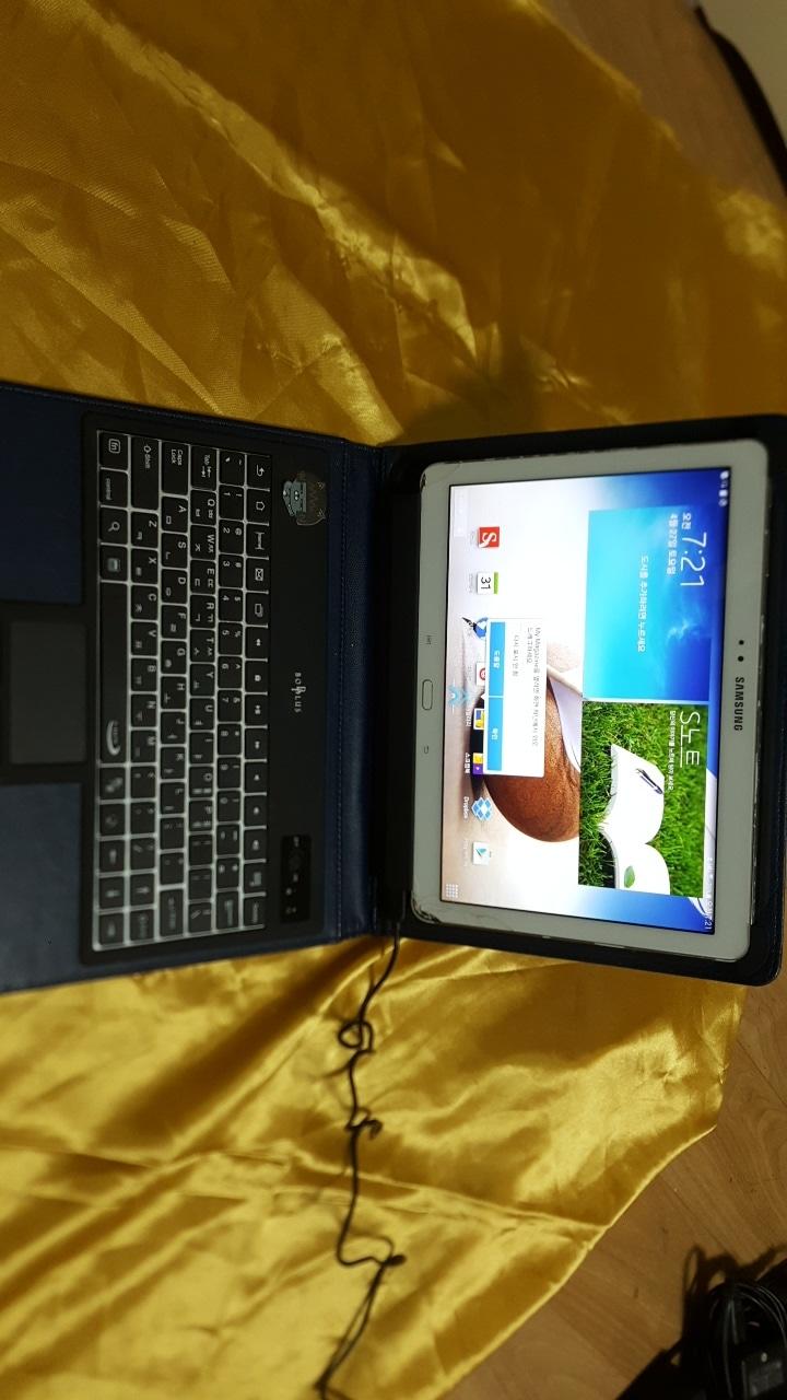 갤럭시노트2014에디션 wifi/32GB