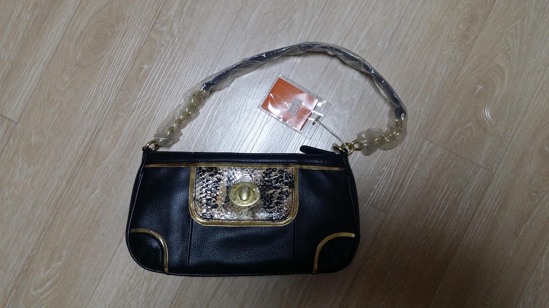 여성 핸드백♡