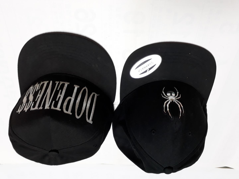 검정   모자