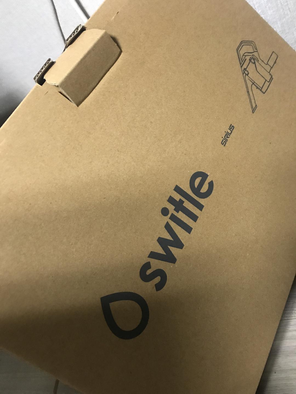 물청소기 스위틀(switle) 습식청소기