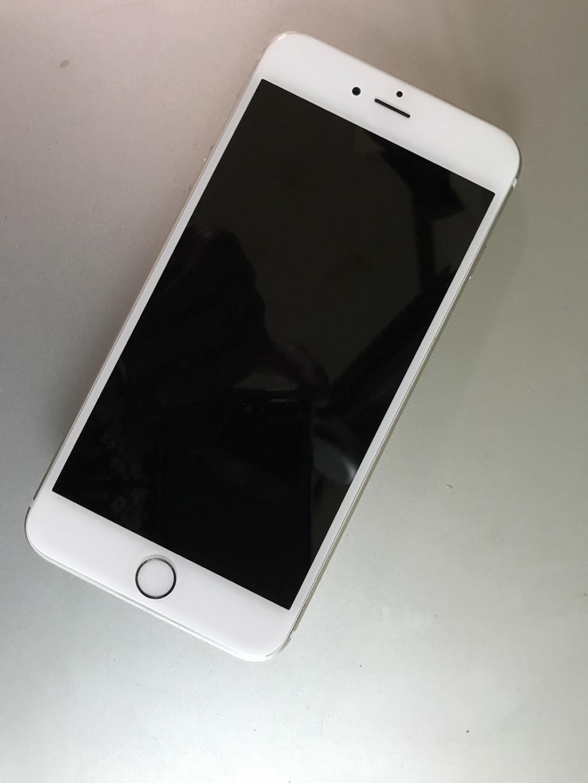 아이폰6플러스 64G