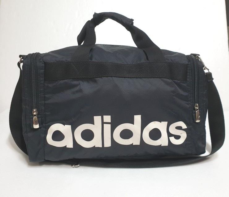 adidas 스포츠가방