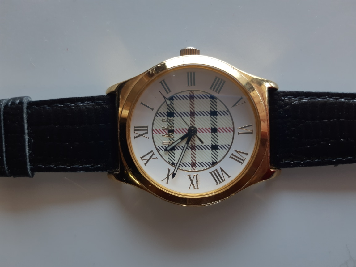 정품 닥스시계 닥스가죽시계 남성용시계 여성용시계 남녀공용시계