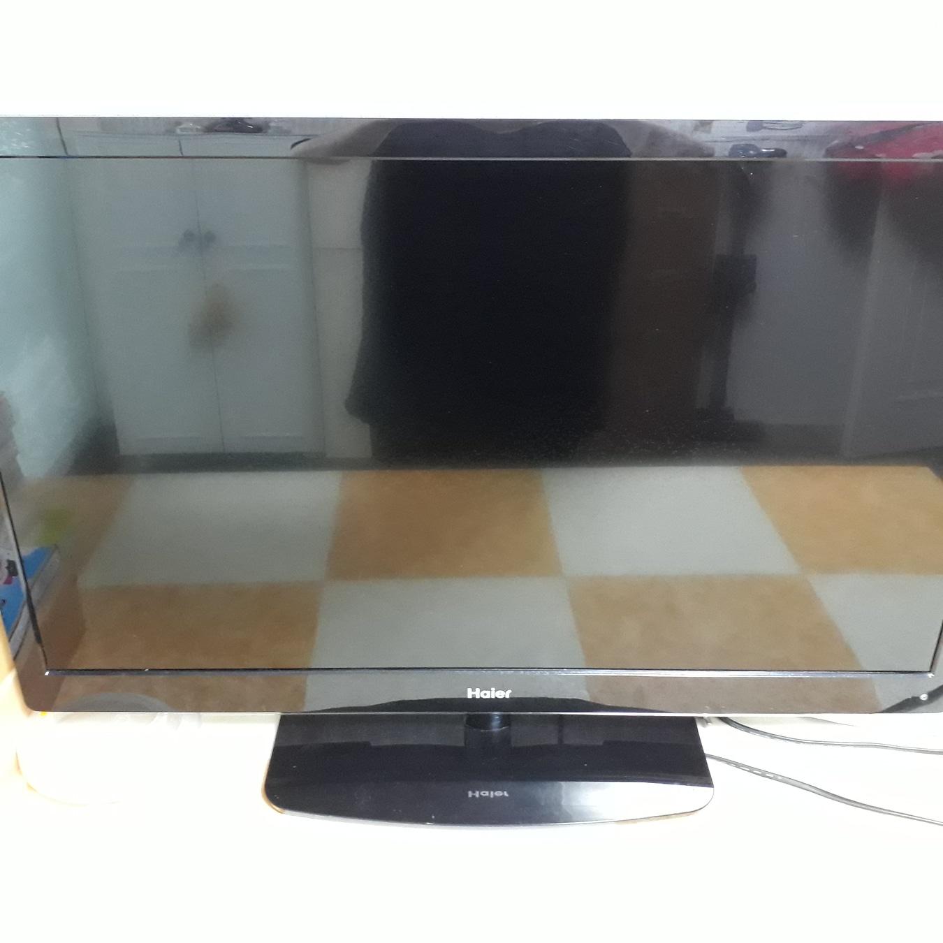 32인치 TV